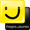 Pages jaunes Ketos Ste maxime