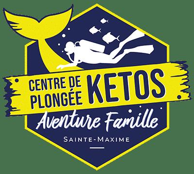 KETOS - Centre de plongée à Sainte-Maxime